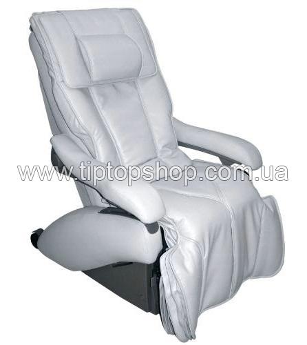 Купить  Массажные кресла W.1 Фото№1