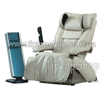 Купить  Массажные кресла W.1 Фото№2