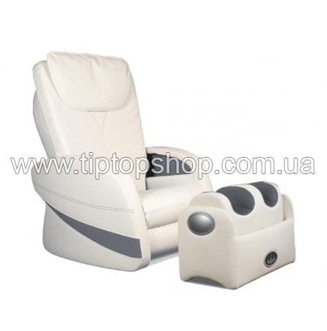 Купить  Массажные кресла Smart 3 Фото№1