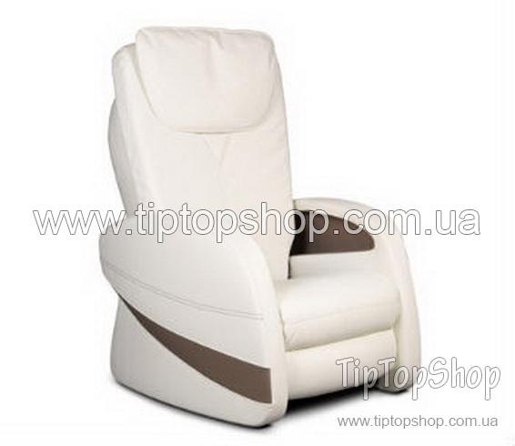 Купить  Массажные кресла Smart 3 Фото№2