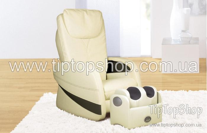 Купить  Массажные кресла Smart 3 Фото№4