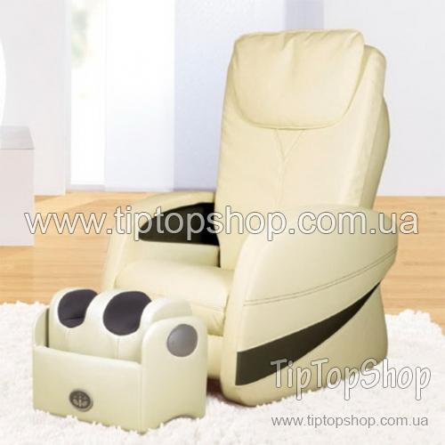 Купить  Массажные кресла Smart 3 Фото№5
