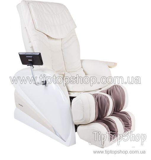 Купить  Массажные кресла Indigo Фото№1