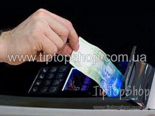 Купить  Вендинговые Business Compact Фото№3