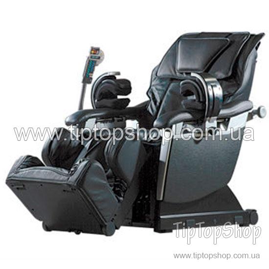 Купить  Массажные кресла D.1 Фото№2