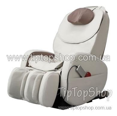 Купить  Массажные кресла FAMILY X.1 Фото№2
