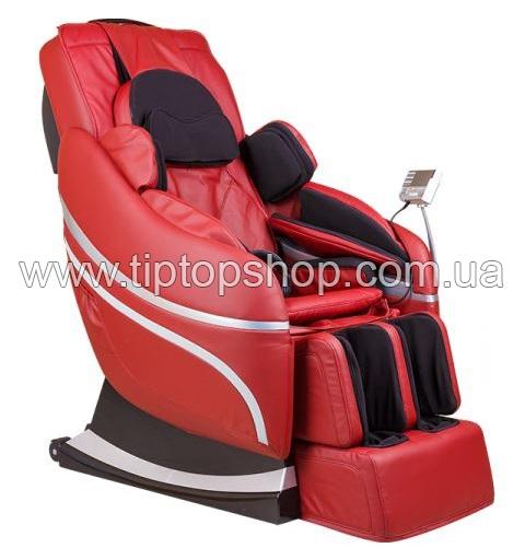 Купить  Массажные кресла DreamWave Фото№1