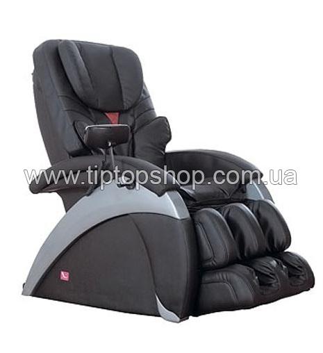 Купить  Массажные кресла Kennedy 2 Фото№1