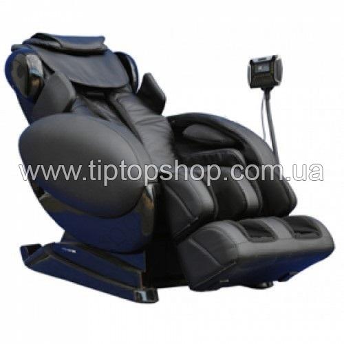 Купить  Массажные кресла Shelter Фото№1