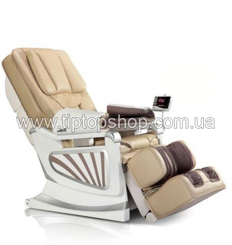 Купить  Массажные кресла Luxury 3L Фото№1