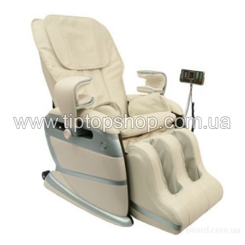 Купить  Массажные кресла Rejoice Фото№1