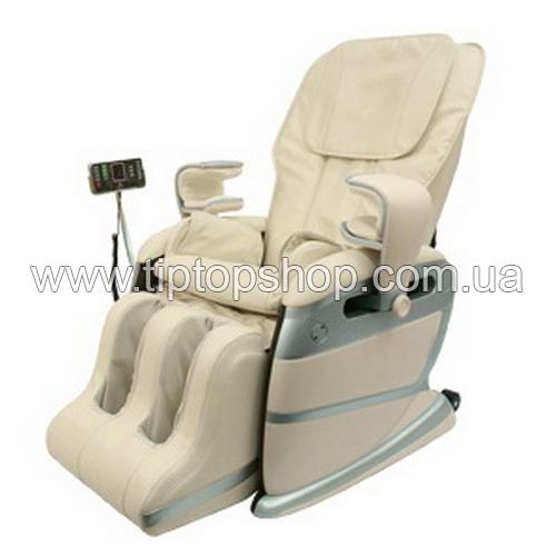 Купить  Массажные кресла Rejoice Фото№2