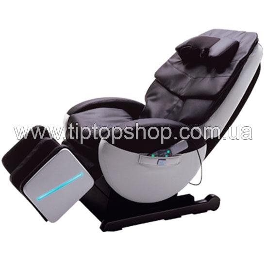 Купить  Массажные кресла YUMEROBO Фото№5