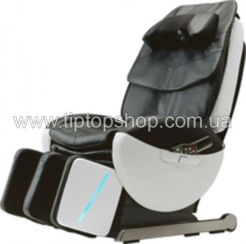 Купить  Массажные кресла YUMEROBO Фото№4