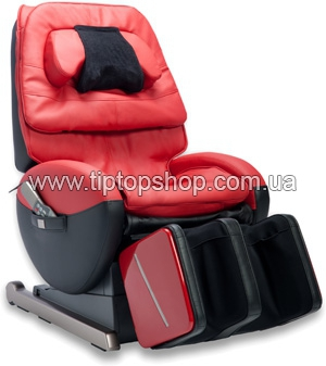 Купить  Массажные кресла YUMEROBO Фото№1