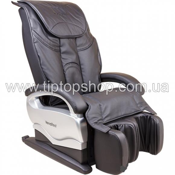Купить  Массажные кресла SL-A05 Фото№1