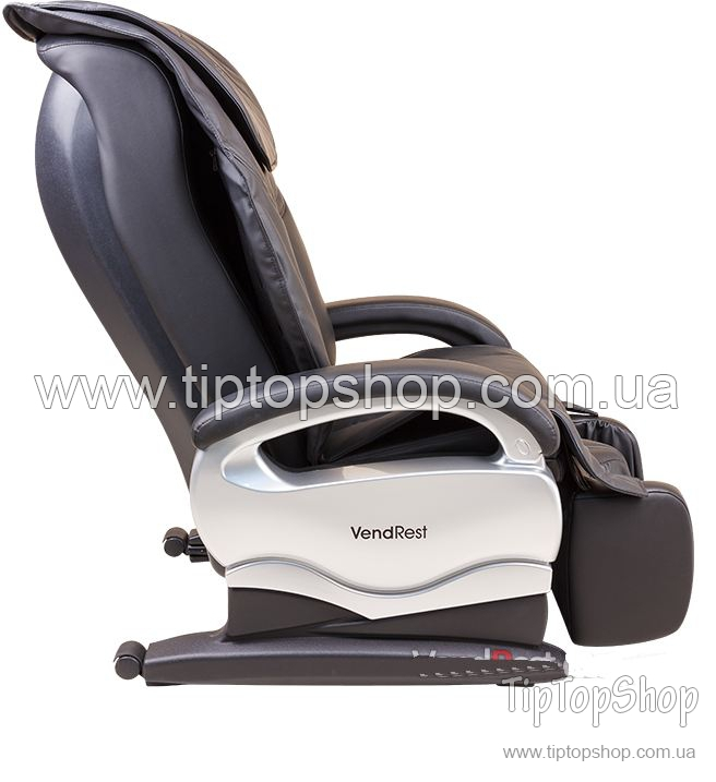 Купить  Массажные кресла SL-A05 Фото№2