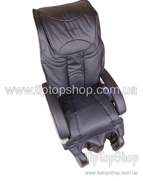 Купить  Массажные кресла SL-A05 Фото№3