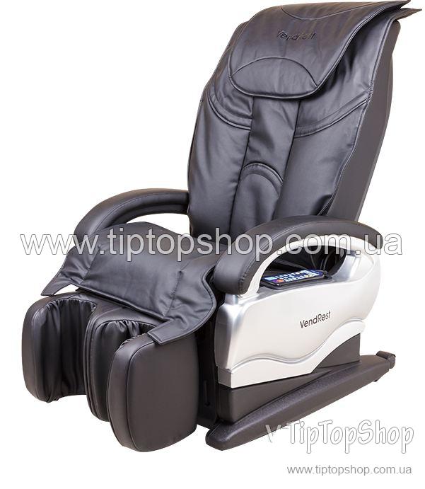 Купить  Массажные кресла SL-A05 Фото№4