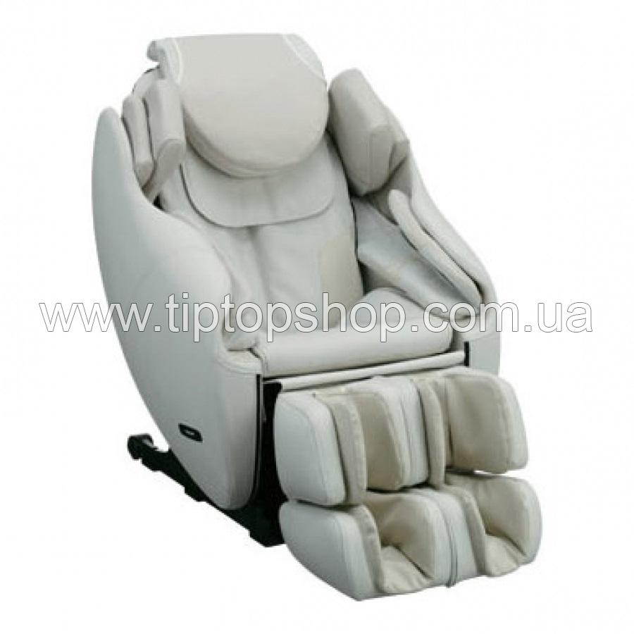 Купить  Массажные кресла 3S Фото№1