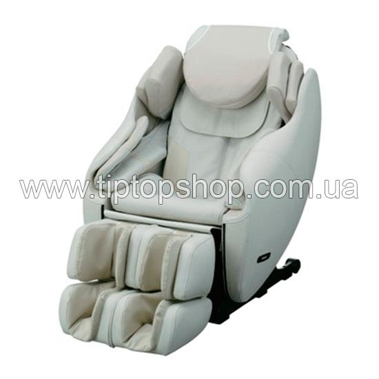 Купить  Массажные кресла 3S Фото№2