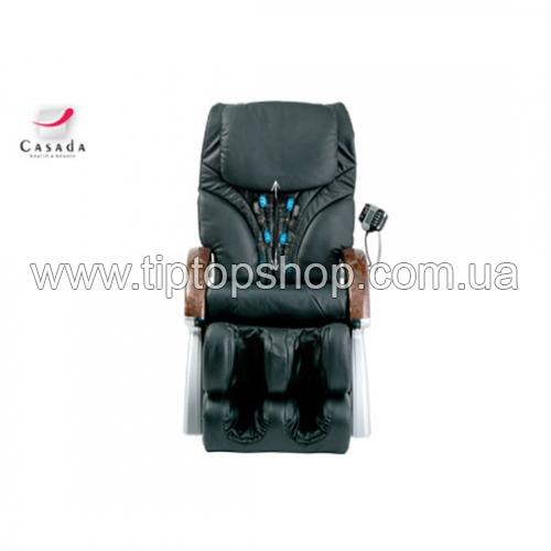 Купить  Массажные кресла Kennedy Фото№3
