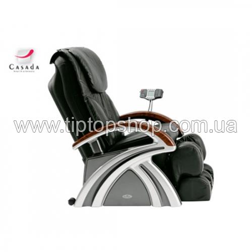 Купить  Массажные кресла Kennedy Фото№1