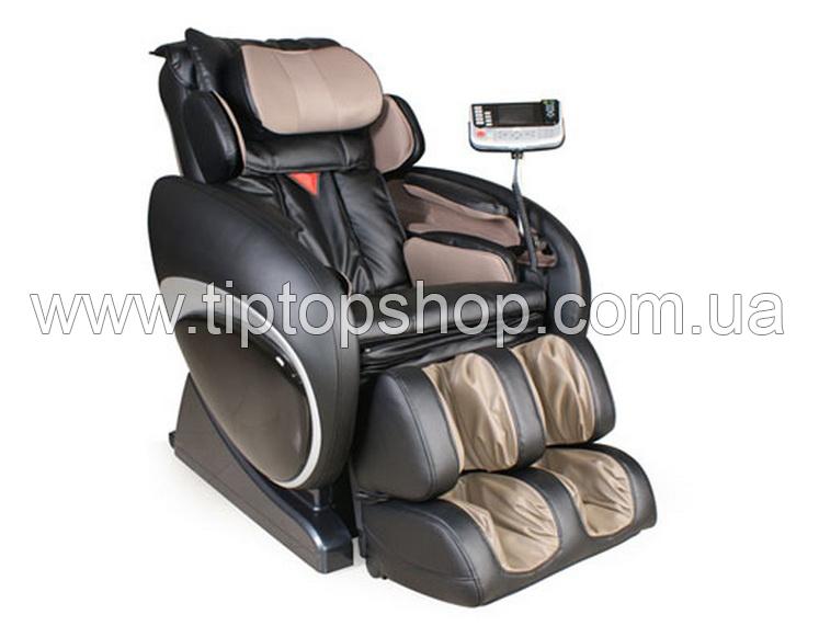 Купить  Массажные кресла Kennedy 3 Фото№1