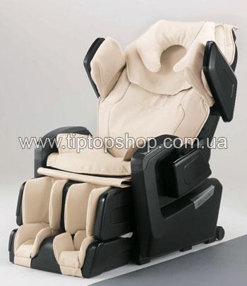Купить  Массажные кресла FAMILY 3A Фото№4