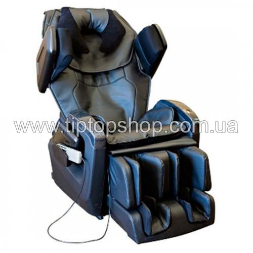 Купить  Массажные кресла FAMILY 3A Фото№3