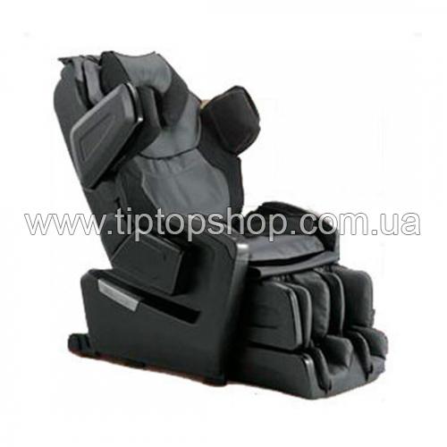 Купить  Массажные кресла FAMILY 3A Фото№1