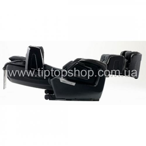 Купить  Массажные кресла FAMILY 3A Фото№2