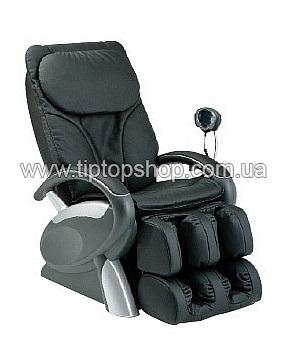 Купить  Массажные кресла Royal Фото№1