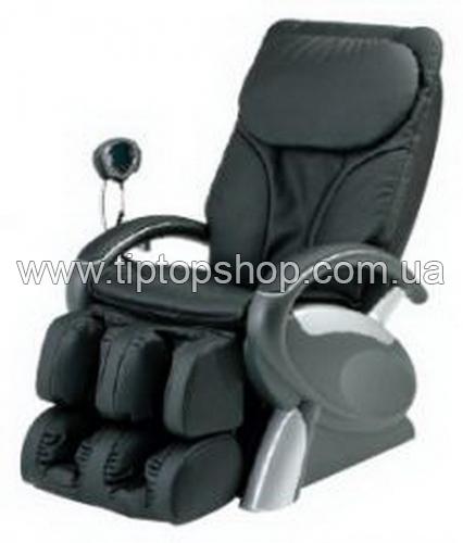 Купить  Массажные кресла Royal Фото№4