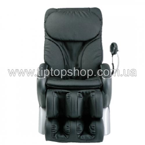 Купить  Массажные кресла Royal Фото№3