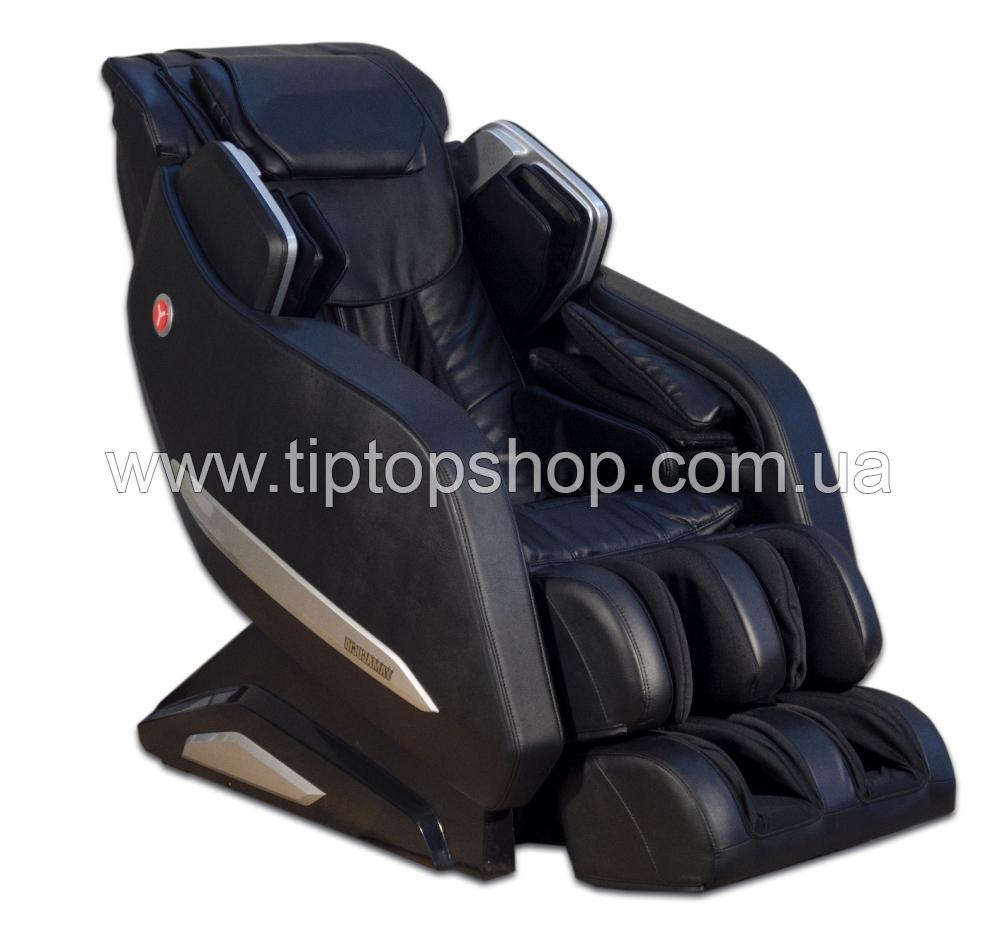 Купить  Массажные кресла Yoga Bit Фото№1