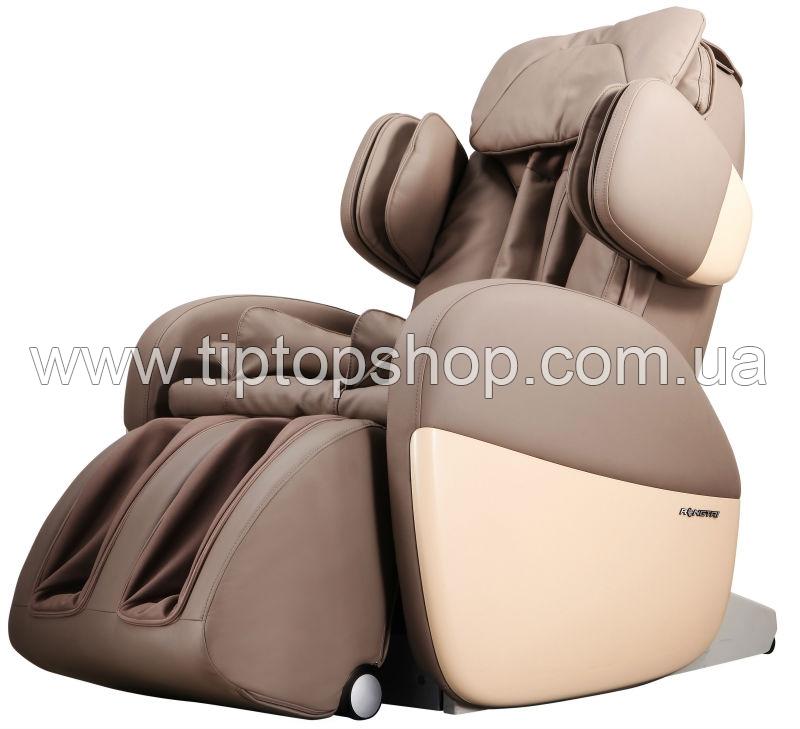Купить  Массажные кресла RT-6132 Фото№1