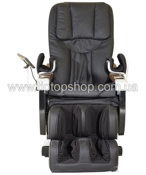 Купить  Массажные кресла Elegant Фото№5