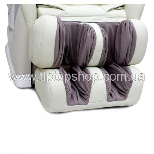Купить  Массажные кресла Elegant Фото№2