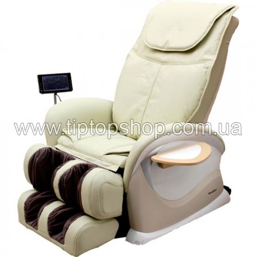 Купить  Массажные кресла Elegant Фото№1