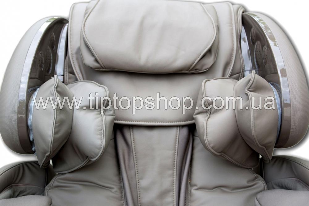 Купить  Массажные кресла Panamera 7 Фото№1