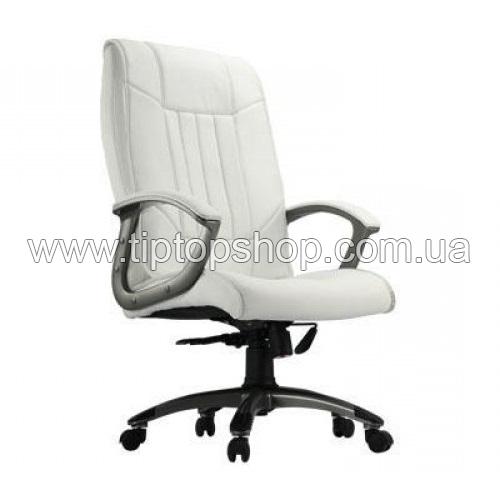 Купить  Массажные кресла Premium Фото№1