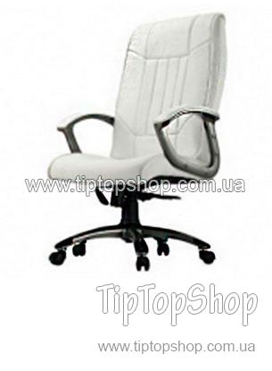 Купить  Массажные кресла Premium Фото№2