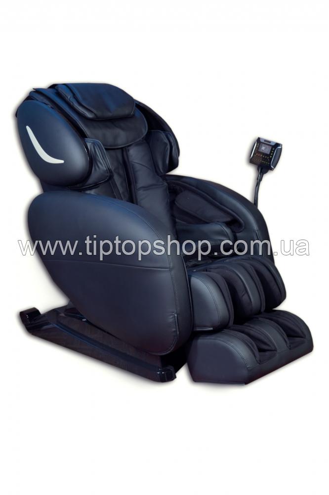 Купить  Массажные кресла Panamera 8 Фото№1