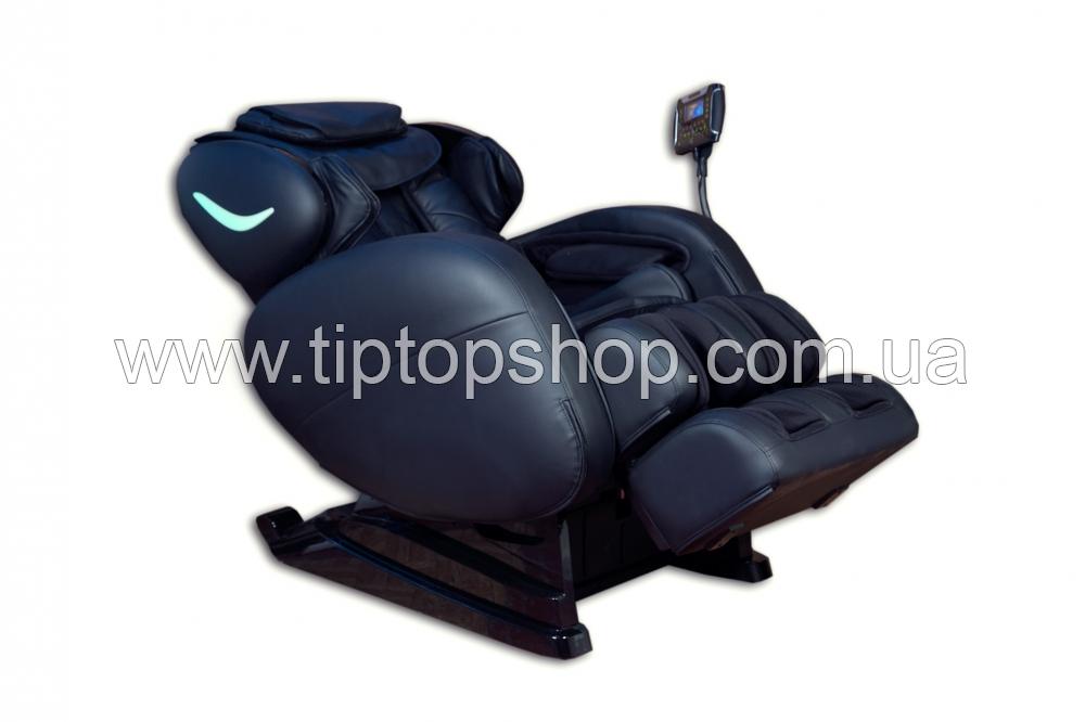 Купить  Массажные кресла Panamera 8 Фото№3