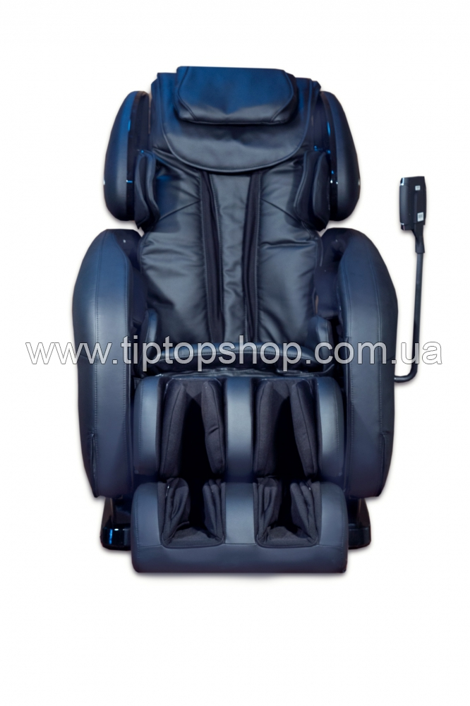 Купить  Массажные кресла Panamera 8 Фото№2