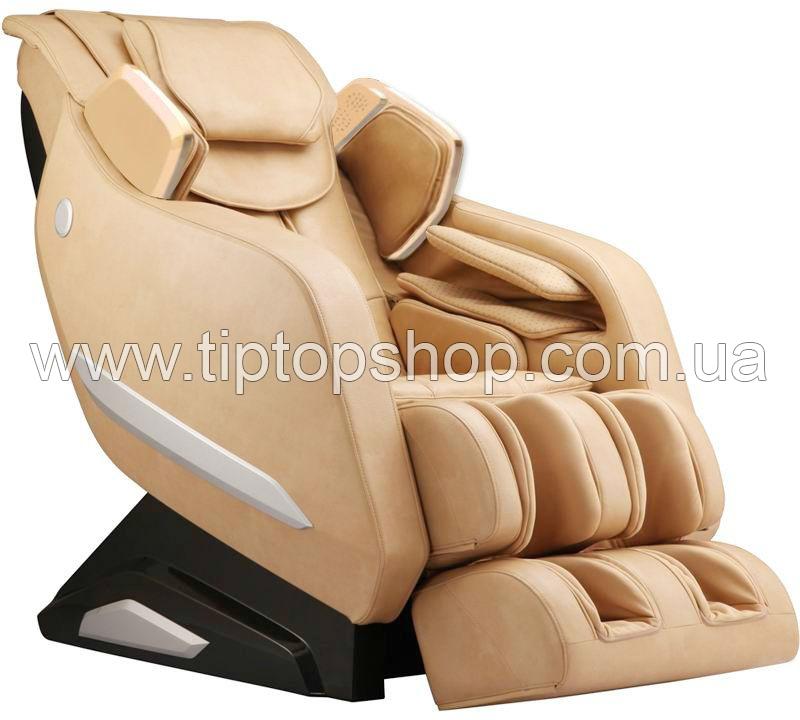 Купить  Массажные кресла Rt-6910 Фото№1