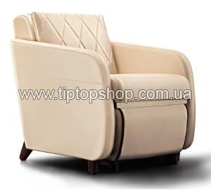 Купить  Массажные кресла uAngel Фото№1
