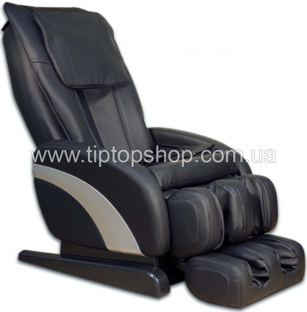 Купить  Массажные кресла Style Фото№1