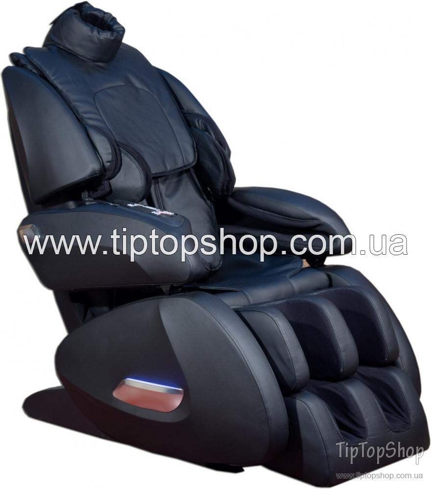 Купить  Массажные кресла iRobo-IV Фото№1